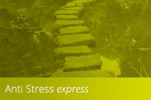 Anti Stress express